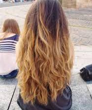 capelli con extension