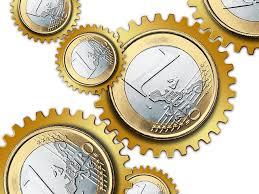 ingranaggi euro