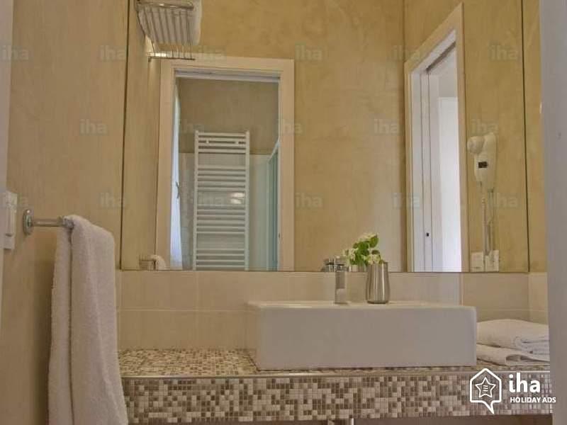Piastrelle bagno a mosaico un effetto sorprendente - Immagini mosaico bagno ...