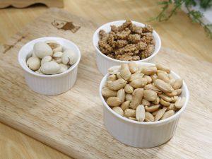 peanut-388785_960_720