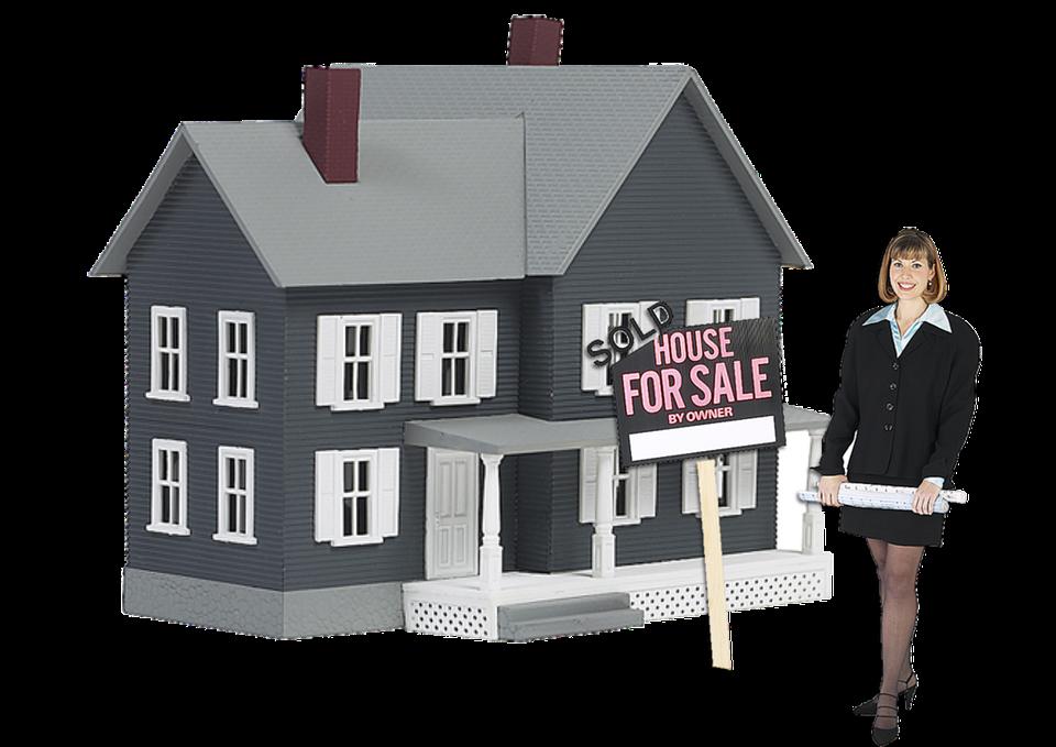 Le agevolazioni sui mutui per l acquisto della casa for Acquisto casa milano