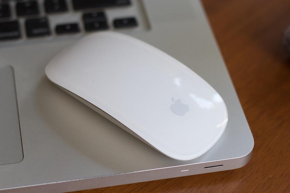 Apple offre una taglia sui bug