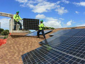 solarcity-pv2