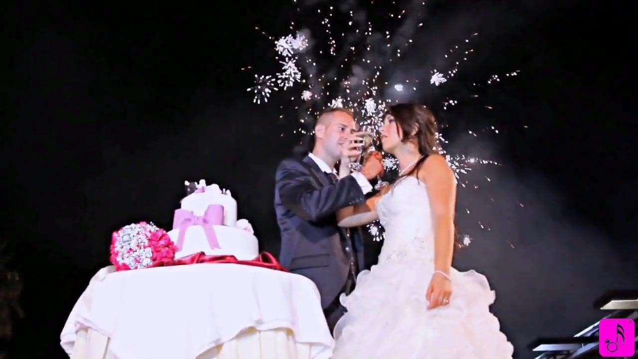 Matrimonio In Toscana Consigli : Organizzare un matrimonio in maremma
