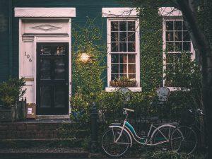 casa-vintage