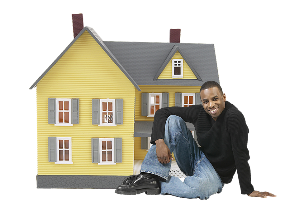 Mutuo casa come tenere bassa la rata con tasso variabile - Mutuo posta prima casa ...
