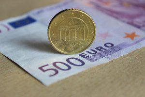 cinquecento euro