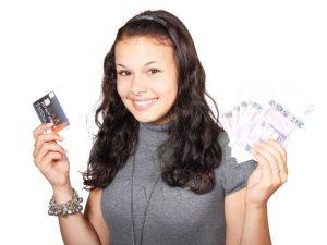 donna denaro
