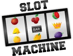 Slot machine in Italia: dati, tendenze e curiosità