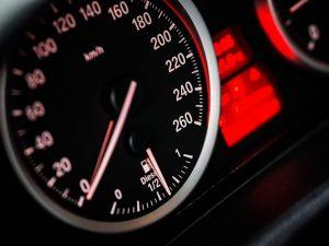 10Prima revisione auto cosa fare, quanto costa - Cnc-italia.it-
