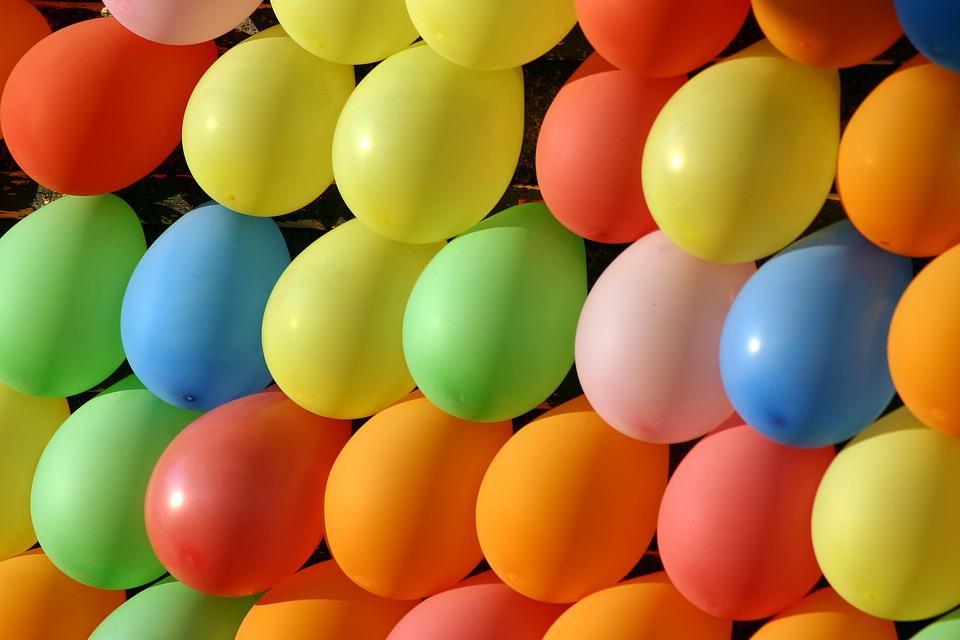 balloons-2644347_960_720
