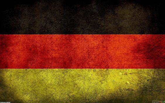Germania, IFO segnala crescita economia