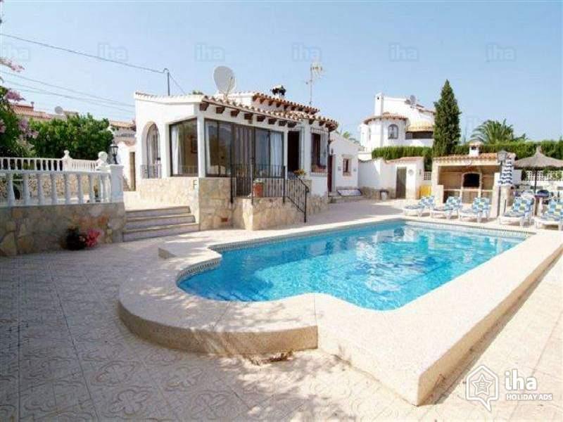 Ville di lusso in vendita a como come fare per acquistarle - Villa con piscina ...