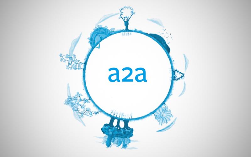 Buoni risultati per A2A dall'ultima trimestrale