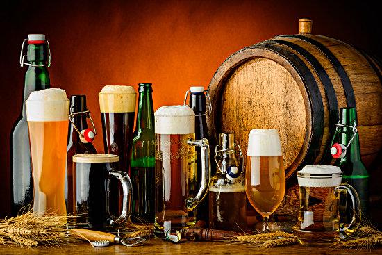 Si possono bere alcolici se si vuole perdere peso?