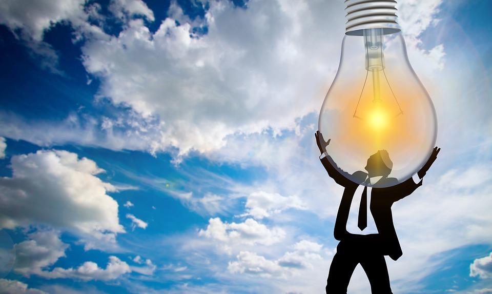 Energia termica da fonti rinnovabili: incentivi