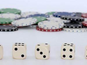 azzardo gioco