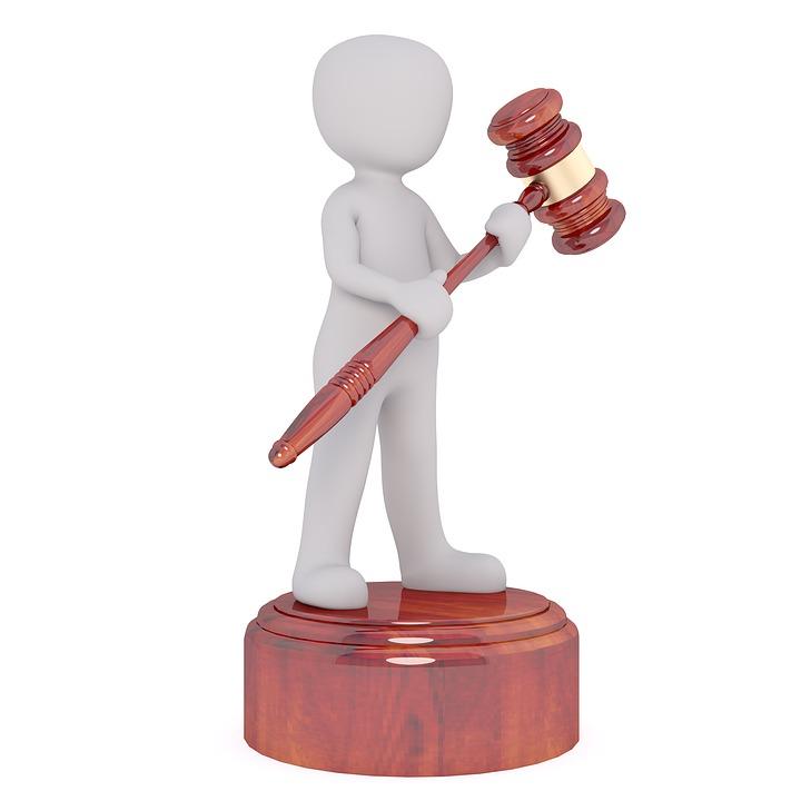 Il Notaio per la costituzione delle Srl: aprire una società di capitali con atto notarile