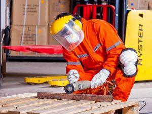 industrial-1636390_960_720