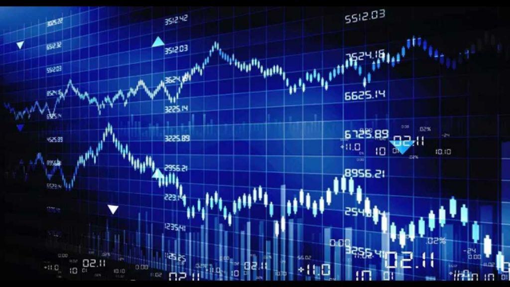 Previsioni prezzo petrolio, stabilità nel primo semestre 2019