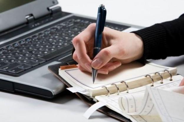 Prendere appunti: serve annotarli… ovunque ti capiti?
