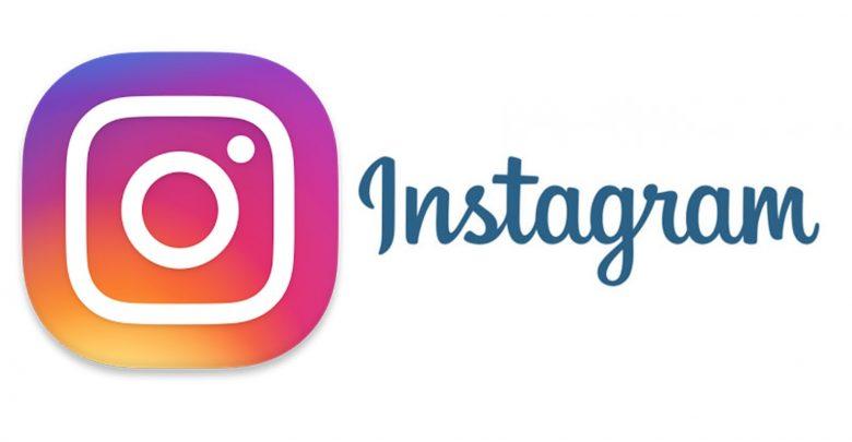 Come aumentare il numero di follower su Instagram