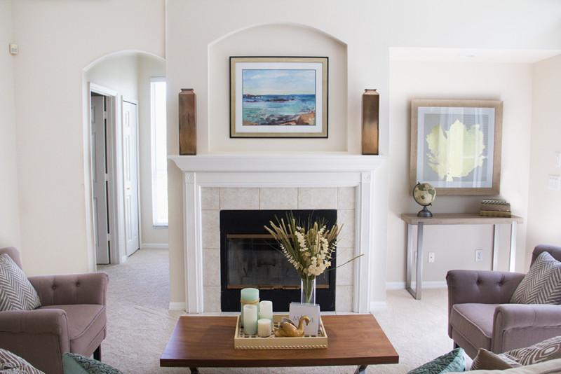 Come rendere più allegra la vostra casa