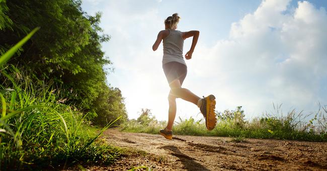 Esercizio fisico, qualche consiglio per rompere la sedentarietà!